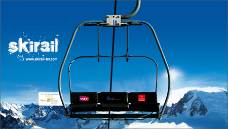 apercu-abribus-skirail