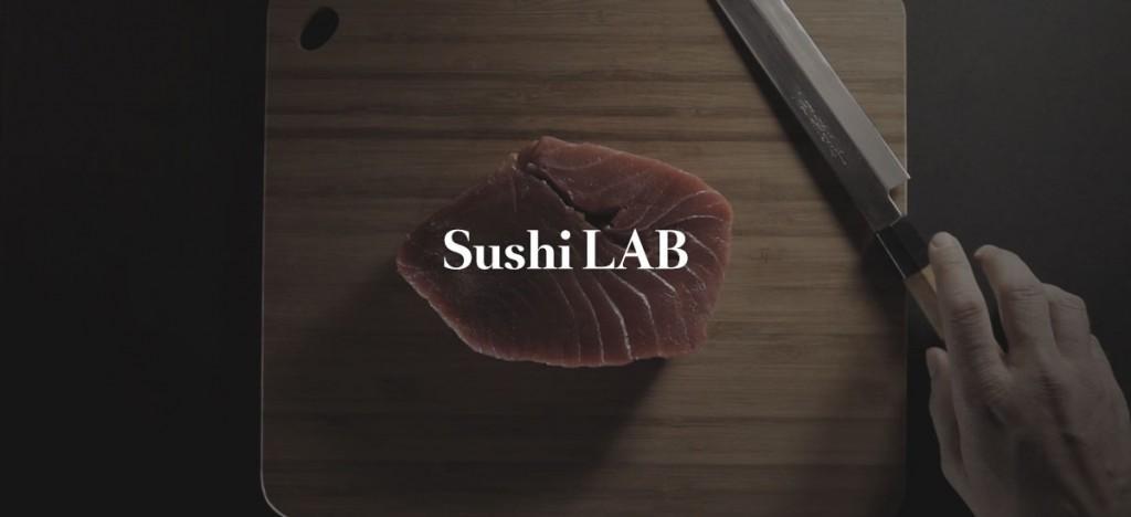SushiShop-1200x549