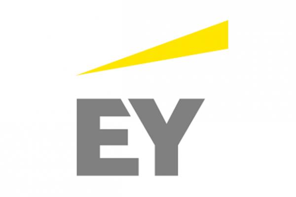 logo-ey-2-600x400